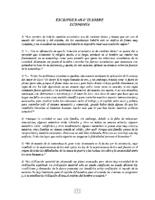 spanish translation of talk participent copy